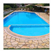 Apartments with Pool in Ipsos Corfu, Andreas Apartments Ipsos